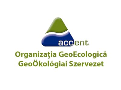 Accent Geoecological Organization